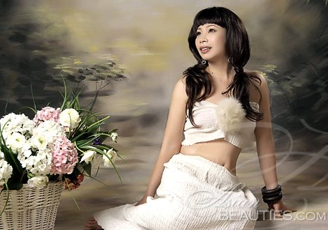 winnie asian women dating site This group is for single asian women(chinese, japanese, korean, filipino, vietnamese, thai and other asian women) and upscale professional singles 35-50's and beyond(asian, american.