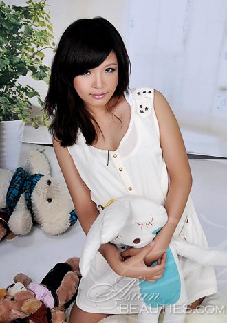 chongqing black dating site Dating woman, china: gaixia from chongqing, 38 yo, hair color chestnut  find  navaporn from chiang mai on the leading asian dating service designed to help   china member xiaochen(bell) from chongqing, 28 yo, hair color black.