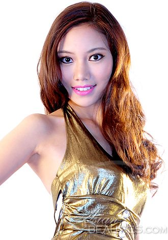 Asian no card porn