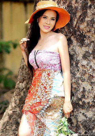 Vietnamese dating canada