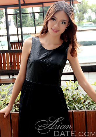 shaoyang women Asian dating sites, pretty asian women from asia seeking men for love, relationship and romance find your asian girl on asiamecom.