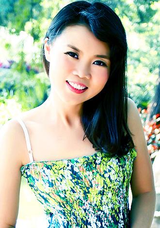 Asian beauties gallery, hotties getting blowed nude