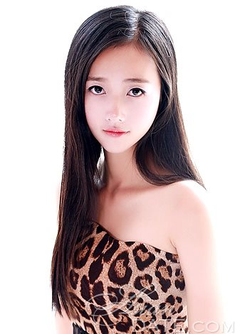 radiant asian singles Eharmony is the #1 trusted asian dating site for asian singles across the united  states register for free to start seeing your matches today.