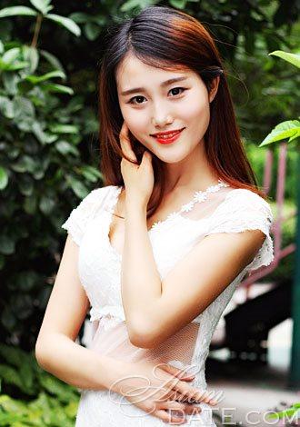 Muay thai malaysia girl dating