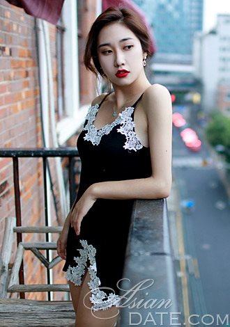 Free Dating Liaocheng