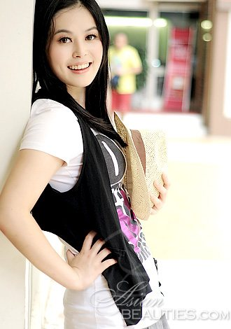nanjing black dating site Meet chinese singles at china dating sites 554 likes   will help you connect with your perfect life partner  nanjing dating site .